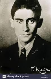 Franz Kafka Frases Para Aprender En El Idioma Alemán