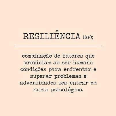 Frases De Resiliencia En Portugués En El Día Contra El Cáncer