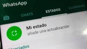 Estados De Whatsapp En Portugués Mensajes Para Compartir