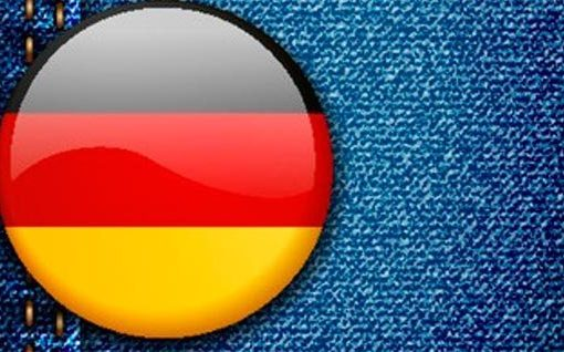 alemán desde cero