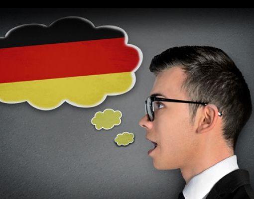sobrevivir en Alemania