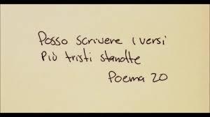 Neruda en italiano