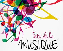 vocabulario de música en francés