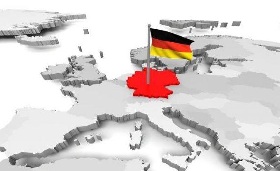 el alemán en