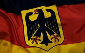 Jerga alemana