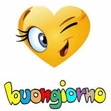 saludos y cortesías en italiano