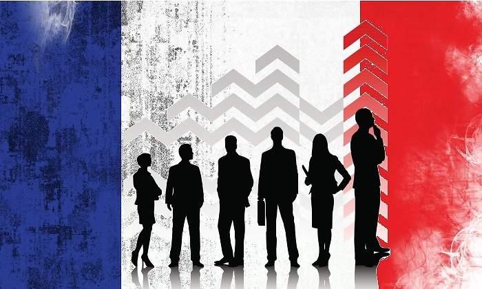 francés para negocios