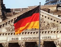 celebres alemanes