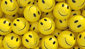 felicidad en portugués