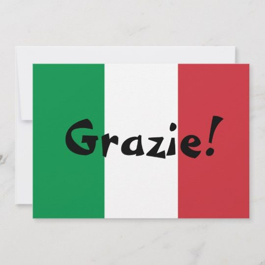 Frases En Italiano Archives Universal De Idiomas Blog