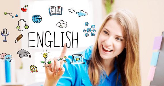 vocabulario en inglés en contexto