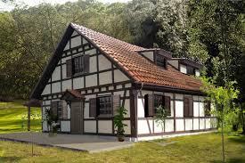 construcción en alemán