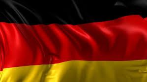 Himno alemán