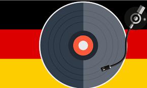 música en alemán
