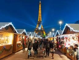 navidad en francés
