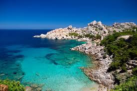 playas italianas