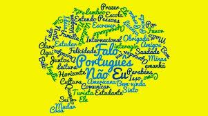 idioma portugués