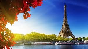 turismo en francés