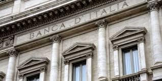 vocabulario bancario en italiano
