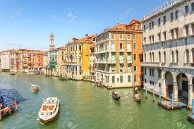 navegando en italiano