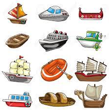 barcos en portugués