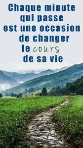 la vida en francés