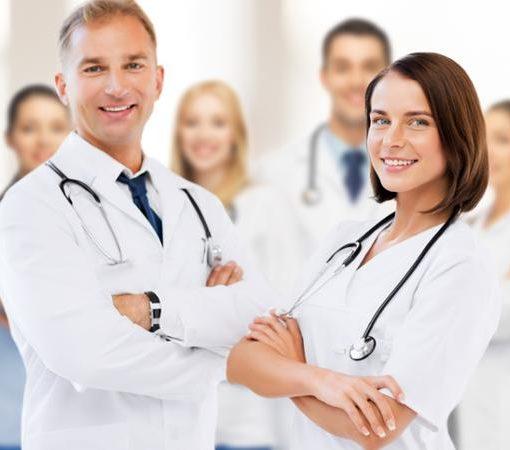 emergencia médica