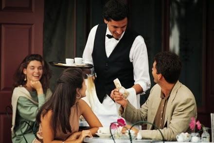 restaurantes parisinos