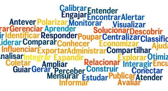verbos en portugués