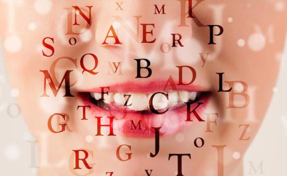 símbolos fonéticos
