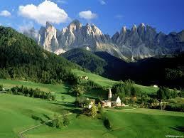 Italia y sus curiosidades