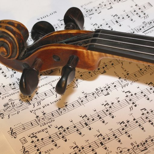 géneros e instrumentos