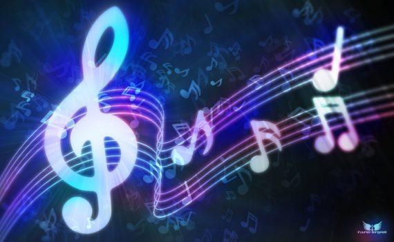 canciones famosas