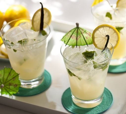 Bebidas típicas de alemania