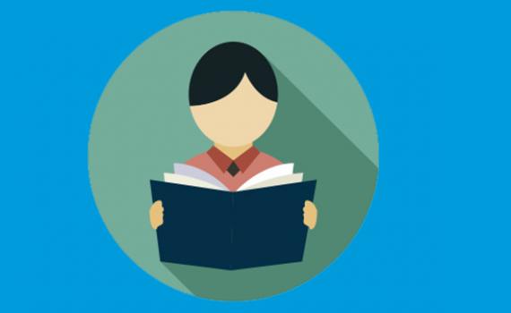 la comprensión lectora