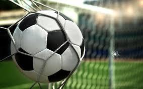 selección de fútbol