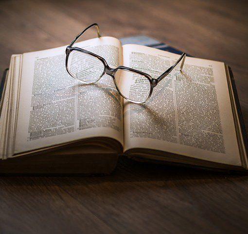 lecturas cortas