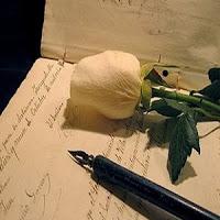 poesía italiana