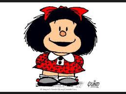 mafalda en portugués