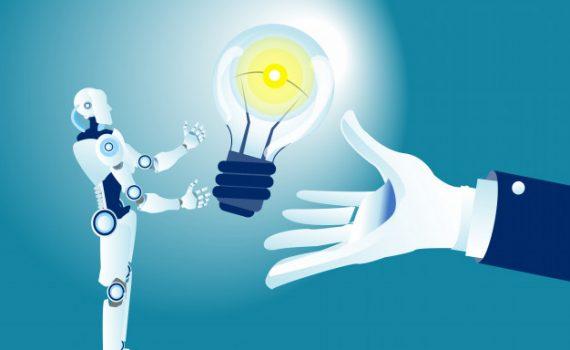 la Ciencia y tecnología