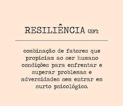 frases de resiliencia