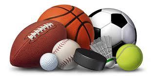 deportes en alemán