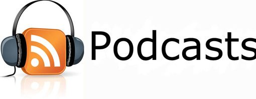 los podcasts