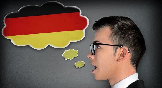 expresiones alemanas