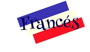 Características del francés