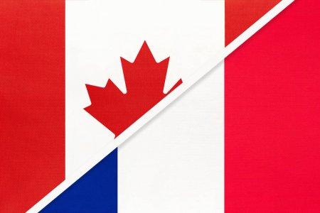 Francés de Francia