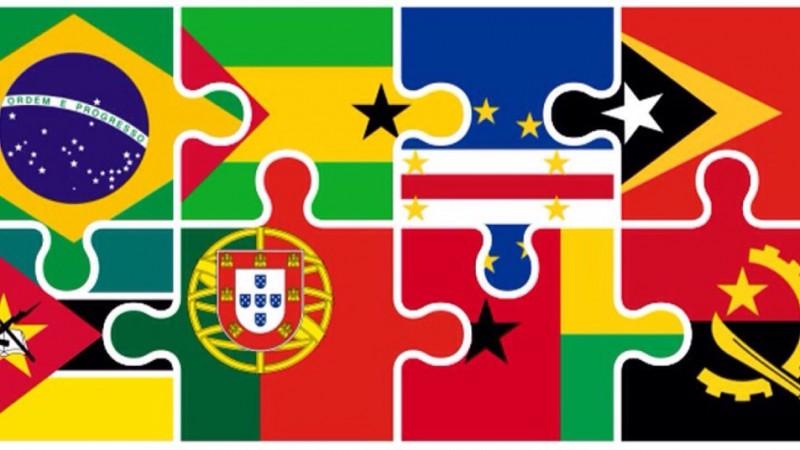 países donde se habla portugués