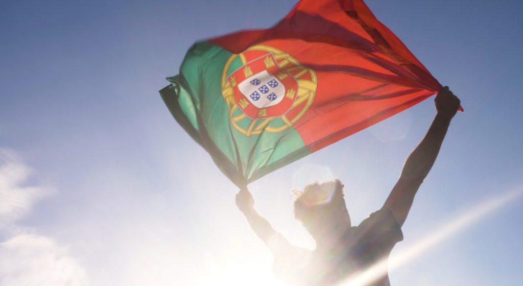 Curiosidades de Portugal