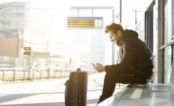 oportunidades para expatriados