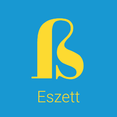 La letra Eszett